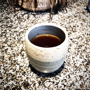 'Native Tamarind & Vanilla'