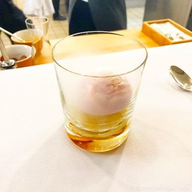 Nitro Cocktail
