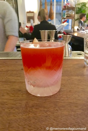 the darker side of the light cocktail