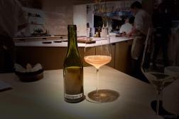 N/A Sauvignon Blanc