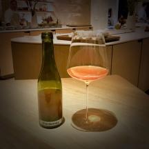 N/A Chardonnay