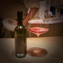 N/A Pinot Noir